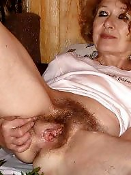 Granny pussy, Hairy grannies, Mature hairy, Hairy granny, Milf pussy, Granny hairy