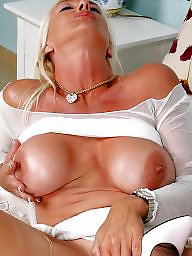 White pantie, White milf, White matures, Wearing panties, Wear mature, Panty milf