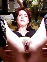 Spreads, Spreading milfs, Spreading milf, Spreading matures, Spreading mature, Spreading