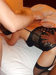 Years,milf, Years, Sex amateur milf, Sex new, Milfs,sex, Milf, group