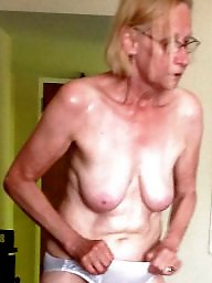 Granny big boobs, Granny bbw, Bbw mature, Big granny, Granny big, Grannies