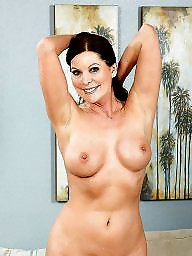 Mature nipples, Armpit, Armpits