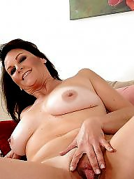 Mature bes, Only milfes, Founds, Only mature, Found