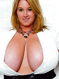 Massive tits, Massive, Massive boobs