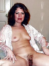 Mature, Mom, Amateur mature, Mature amateur