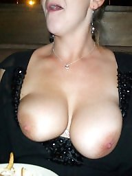 Public ladys, Public lady, Public flashing big boobs, Public boobs flash, Public boob flashing, Lady flash