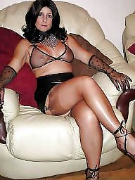 Mature pantyhose, Pantyhose bbw, Bbw pantyhose, Pantyhose mature, Pantyhose, Mature stockings