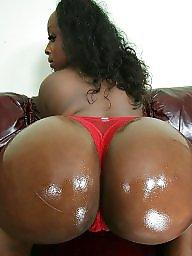 Black ass, Blue, Ebony ass