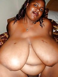 Bbw milf, Milk, Milking, Big breast, Breasts