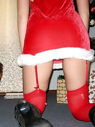 Xmas teen, Xmas, X edits, Teens wonder, Teen edit, Teen boob