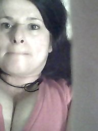 X mature bbw wife, Wifes pics, Wifes pic, Wife self, Wife pics, Wife pic