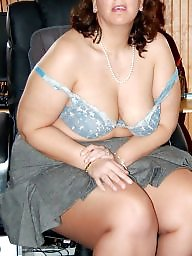 Mature collections, Mature amateur collections, Collection matures, Mature collection, Bbw collections, Bbw collection