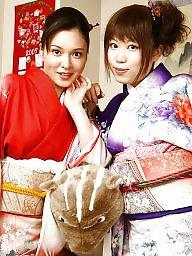 일본미녀, 일본가슴, 일본의
