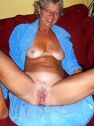 Mature wife, Amateur wife, Milf, Wife, Mature amateur, Amateur milf