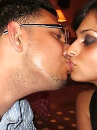 Mature couple, Desi mature, Honeymoon, Couples, Mature couples, Amateur couple