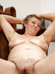 Mature goodness, Hairy mature granny, Hairy grannies, Hairy grannie, Hairy granny, Grannies hairy