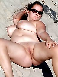 Nude beach, Beach boobs, Beach, Nude, Public nudity, Big boobs