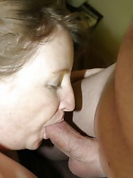 Slut wife, Mature slut