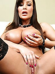 Some big boobs, Milf 3 some, Just milfs, Just boobs, Big some