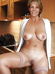 Young sexy, Sexy,old,milfs, Sexy,old, Mature young milf, Mature milf young, Old,mature,milf