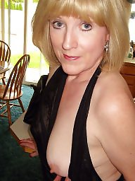 Things milf, Nice matures, Nice mature, Nice milf, Amateur mature