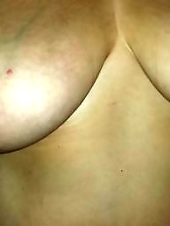 Natural milfs, Natural milf, Natural boobs, Natural big, Natural bbw, Milf nature