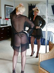Mature amateur, Lady, Amateur milf, Mature, Best