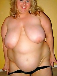 X beauty, Milfs beauty, Milf,bbw, Milf, bbw, Milf beauty, Milf bbw amateur