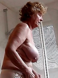 Granny panty, Hidden, Granny panties, Pantie, Big boobs, Grannies