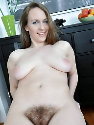 The boobs, P holes, P hole, Milfs mature boobs, Milf mature big boobs, Milf mature boobs