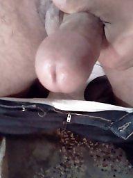 Penis turkish, Penis amateur, My turkish, Dick penis, Penis, Yarrak