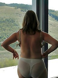 Mature ass, Ass mature, Mom ass, Milf ass, Moms ass, Ass