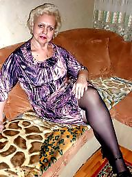 Russian mature, Russian amateur, Mature legs, Russian, Leg, Leggings