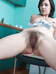 Pussy women, Pussy collections, Pussy collection, Hairy womens, Hairy collections, Hairi women