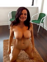 X aunt, Wives ass, Milfs and wives, Milfs and moms, Mature,ass,milfs, Mature aunt