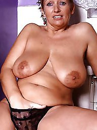 Mature big tits, Mature mom, Moms, Mature sex, Toys, Stripping