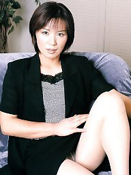 Japanese mature, Mature asian, Japanese, Asian mature, Mature japanese