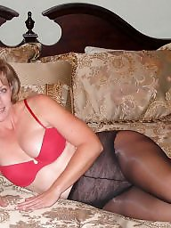 Amateur pantyhose, Mature pantyhose, Mature amateur, Amateur mature, Amateur milf, Pantyhose