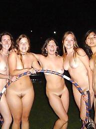 Teens, Teen tits, Teen, Tits, Teen sluts