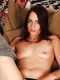 Mature pussy, Mature spreading, Milf pussy, Spreading pussy, Mature spread, Pussy mature