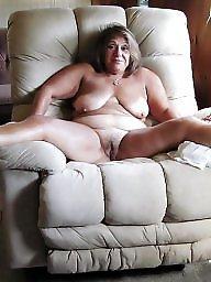 Granny, Grannies, Granny boobs