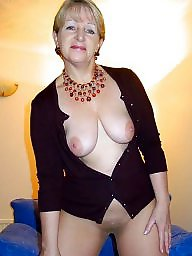 Tits mix, Milfs mix, Milf mix, Milf amateur mix, Mixed tits, Mixed tit