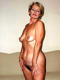 Mature amateur old, Mature more, Old bags, Old matures, Old mature amateurs, Old mature amateur