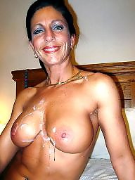 Mature tits, Mature slut, Mature flashing, Tit flash, Mature flash