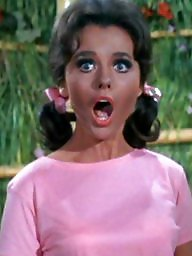 Wells, Wellness, Dawn k, Dawn wells