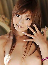 X beauty, Tits asian, Beautiful tits, Beautiful asians, Beautiful asian, Beautiful
