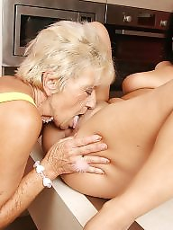 Mature sex, Amateur mature