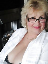Grannies, Sexy granny, Granny boobs