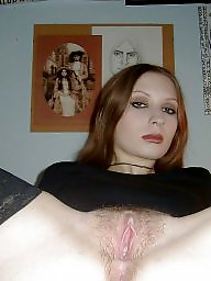 Teen sees, Wanna, Seeing my, See amateur, See my, 52