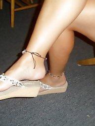 Mature legs, Milf feet, Milf legs, Mature feet, Sexy feet, Sexy legs